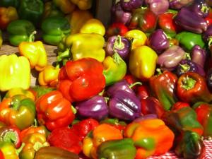 peppers-farmers-market-1328449