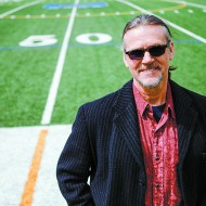 What impact football? Native son returns to valley with documentary film