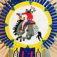 """Nuunimnix"" exhibit of tribal objects offers window into Nez Perce creativity"