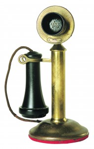 360 old phone 0910