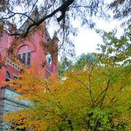 College bucket list: Lewis-Clark State College
