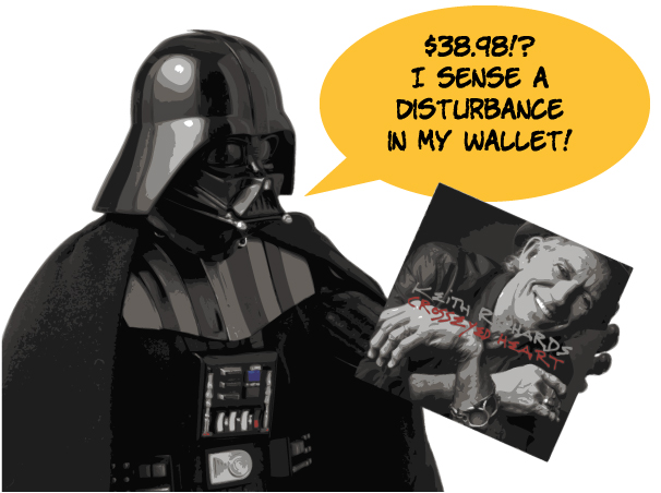 Disturbance-in-my-wallet