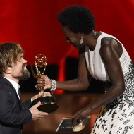 Emmy Awards signal a new age of diversity on TV