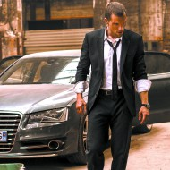 An extended car commercial: The only thing 'The Transporter Refueled' manages to escape is viewers' interest