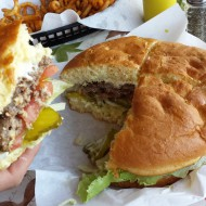 Foodie's Diary: Epic Eats