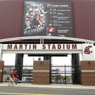 Back to school bucket list: Washington State University