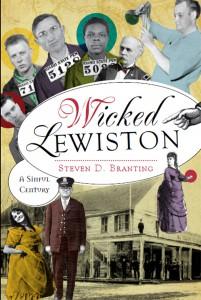 bookWickedLewiston