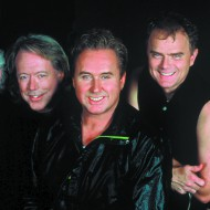 Think you know Loverboy?  … Think again