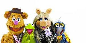 """""""The Muppets"""" will return to TV this fall with a brand new show."""