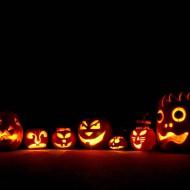 Halloween weekend events around the region