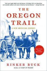 BB_book-oregon-trail
