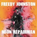Neon-Repairman