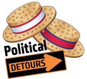 Political-detours-logo