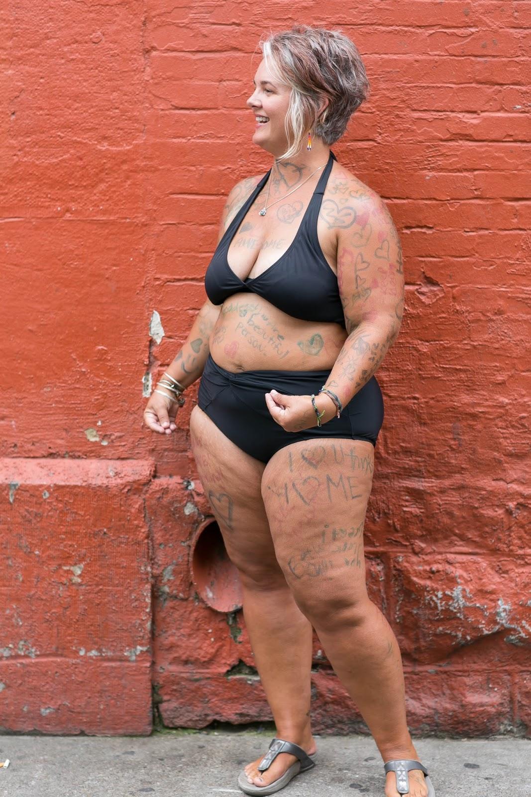 Картинки толстые бабушки фото