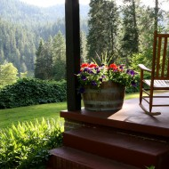 Writer retreat offers time, space for creativity