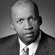 Bryan Stevenson offers a different perspective on justice