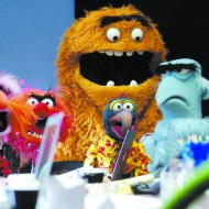 'Muppets' TV revival missing some heart