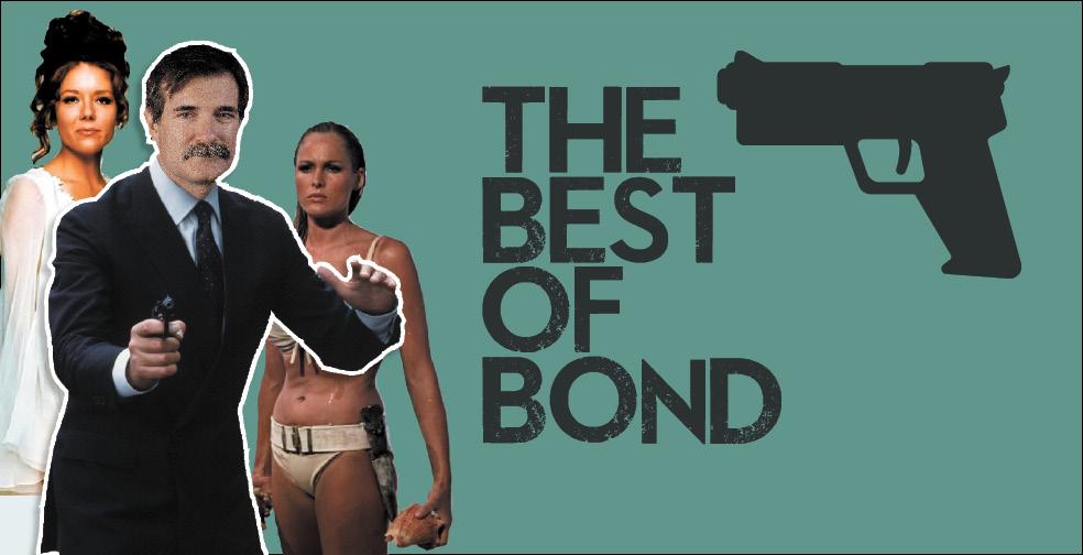 Best-of-Bond