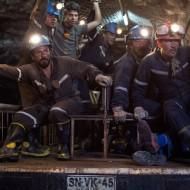 "Chilean crisis through a U.S. lens: ""The 33"" a heartwarming tale, but presentation drags, lacks credibility"