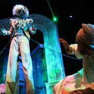 "UI's ""A Christmas Carol"" offers tradition and imagination"