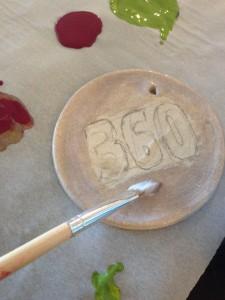 360_ornaments_make it pretty