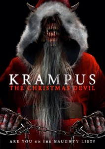 Krampus-The-Christmas-Devil-movie-poster-2
