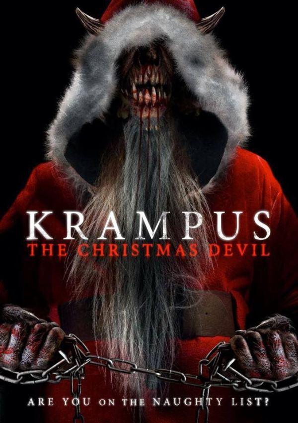 Holiday Trailer German