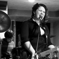 Sharing their struggles: Local band Struggle Club introduces first CD