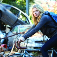 Overly ambitious '5th Wave' dragged down by own undertow