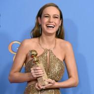 List of winners for the Golden Globe Awards