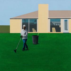 Fig3 - art Ramiro Gomez_Lawn-Maintenance_2014 print - Copy