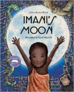 Imani'sMoon