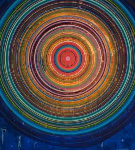 Jeffrey Simmons_PHOCAS, M (rotary)_1998