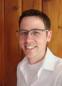 Noah Kroese