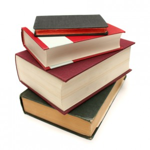 books-1421560