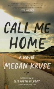 call_me_home