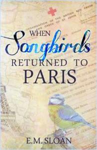 360 songbirds
