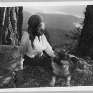 Hidden gem: film explores Idaho's historic female filmmaker