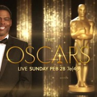 Oscar can be the life of your party: Some tips for enhancing your award ceremony viewing experience