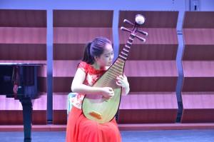 WMC Sun Zhongqi