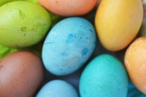 1easter-eggs