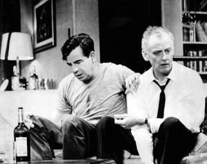 Walter_Matthau_Art_Carney_The_Odd_Couple_Broadway_1965