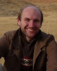 Peter Remien