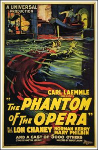 20140821145410!The_Phantom_of_the_Opera_(1925_film)