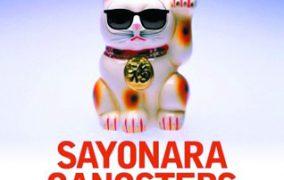 "Unlocking the Vault: ""Sayonara Gangsters"" transforms fiction"