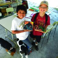 360 Guide: Quad Cities summer camps for kids