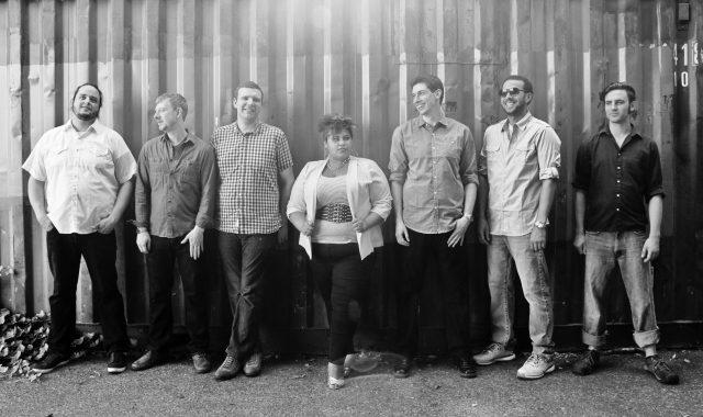 360's Capital Street Dock Concert headliner announced