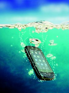 360 drowned phone 0616