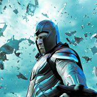 """Title character of """"X-Men: Apocalypse"""" dooms own film"""