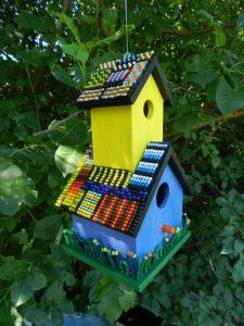 Jeanne-Leffingwell-birdhouse